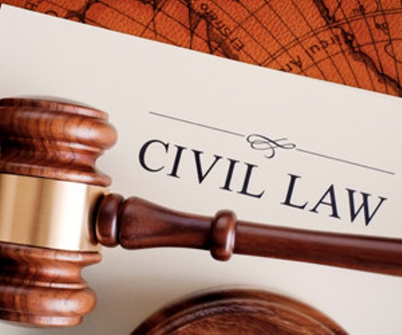 Daniel E. Dekoter Gives Tips On How To Win A Civil Lawsuit