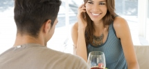 5 Tips On Dating An Older Woman