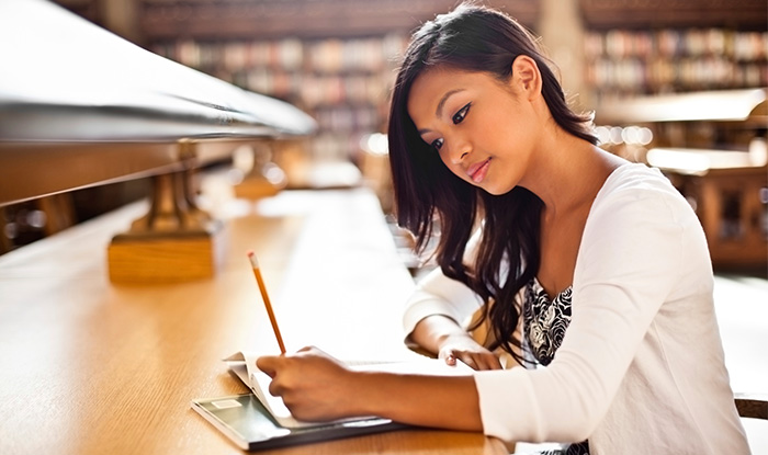 How To Download The CAT 2017 Admit Card?