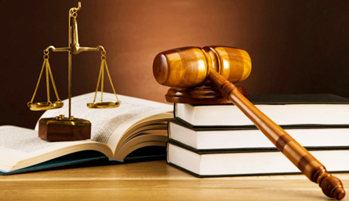 Best 5 Reasons You Need To Hire A Personal Injury Attorney For Your Insurance Claims.