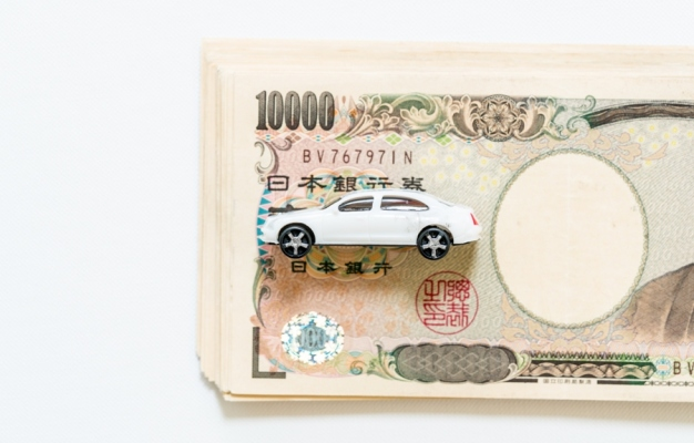 5 Questions You Should Answer Before Buying A Japanese Used Car In Antigua
