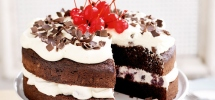 Best Ideas For Ordering Anniversary Cakes Online
