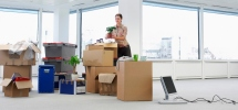 Packers For Long And Short Distance House Removals