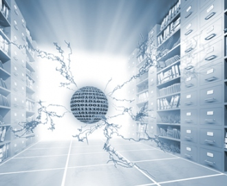 Successful Cloud Data Recovery Depends On Proper Documentation