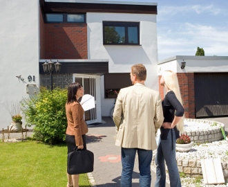 Selling House Is Not That Easy Without Property Buyer Companies