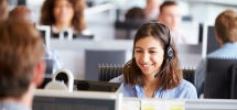 Challenges Faced by The BPO Sectors from Back-end Till The Outsourcing