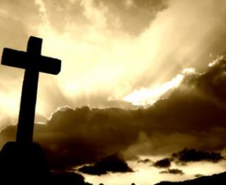 John Eilermann Suggests Ways Of Building A Stronger Community In Christian Beliefs
