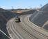 Erosion Solutions