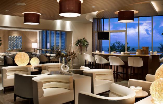 5 Advantages Of Hiring An Interior Designer Services