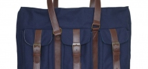 Diaper Bag: Things To Consider Before Picking The Right One