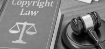 4 Benefits Of Copyright Infringement While Hiring Patent Trademark Attorneys
