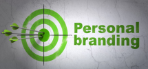 5 Positive Advantage To A Successful Personal Branding