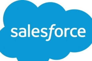 Why Do You Need An Efficient CRM System Such As Salesforce For Your Business?