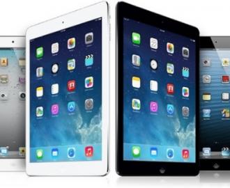 Easily Repair Your iPad
