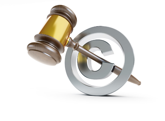 Copyright Protection - A Boon To Authorship