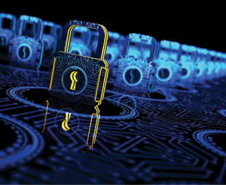 Tips To Secure Industrial Network