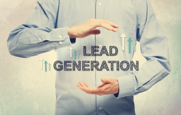 5 Effective & Eccentric Ways To Generate Leads