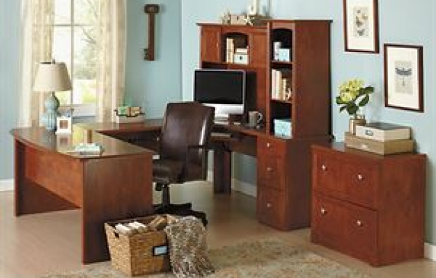 5 Efficient Tips To Save Money While Buying Office Furniture