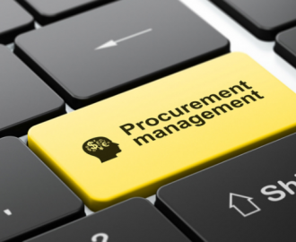 Would You Hire A Procurement Influencer To Tap The Best Available Solutions?