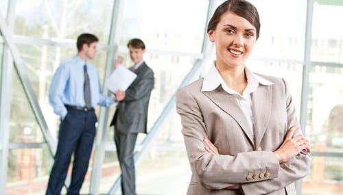 Benefits Of A CPD Accredited Legal Secretary Training Course