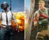 Buy PlayerUnknowns Battleground For A Battle Royale Experience