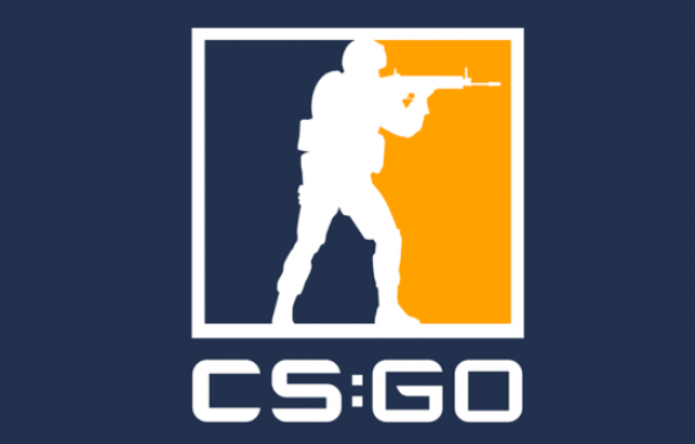 Grab The Opportunity For The Best Csgo Skins Jackpots