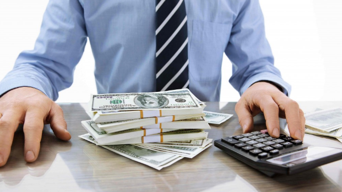 Things To Consider Before Selecting The Right Hard-Money Lenders In Florida