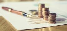 Bank PO Examination: Last Minute Tips To Consider