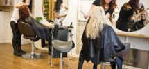 5 Warning Signs That You Should Ditch Your Hair Stylist