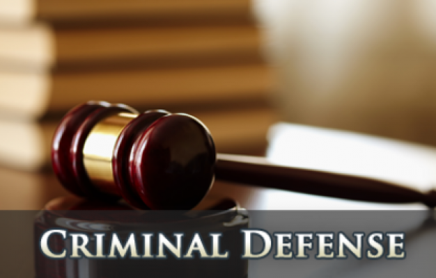 6 Important Questions To Ask Your Criminal Defense Lawyer Before Hiring Them