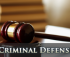 Kevin Napper criminal defense lawyer