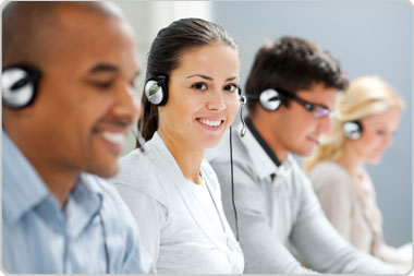 Let's Talk About Lead Generation Call Center services