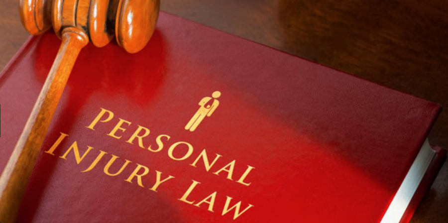 4 Important Facts A Personal Injury Attorney Needs To Know About Your Case