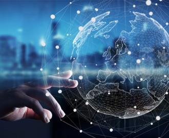 How Big Data and Analytics Is Reshaping Financial Futures