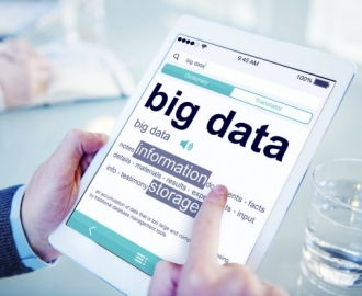 How Your Bank Is Using Big Data To Understand You Better