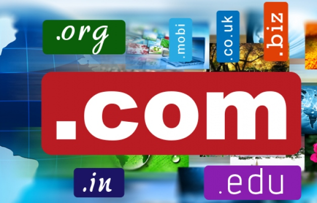How To Register A Domain Name To Grow Up Your Business Or Ideas