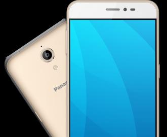 Panasonic P85 – The People's Phone