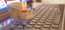 20 Tactics For Ecommerce SEO