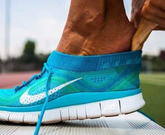 5 Reasons Why Nike Is The Best When It Comes To Sports Accessories