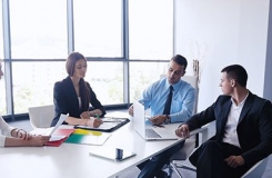 Thinking About Divorce? Rational Reasons To Consider Collaborative Divorce Process