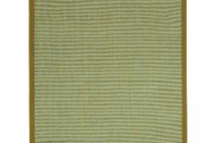 Fem gode grunde til at vælge løse sisal tæpper denne gang