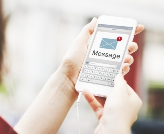 How SMS Messaging Can Benefit The Education Sector