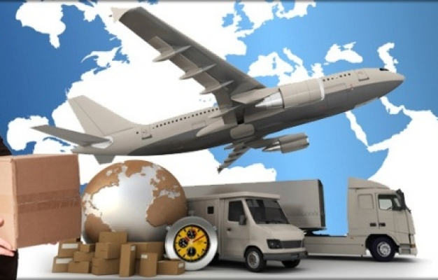 Courier Service In Miami : 3 Helpful Tips To Expand Your Business