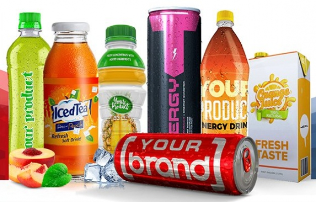 Drink Development Company: Few Tips To Start An Energy Drink Business