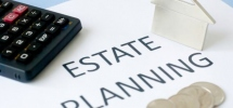 3 Most Important Things To Have When Meeting Your Estate Planning Lawyer