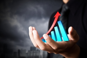 Choosing The Right Platform Of Assessment For Better Business Growth