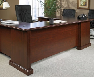 Buying Used Office Furniture: Don't Forget To Ask These 4 Important Questions