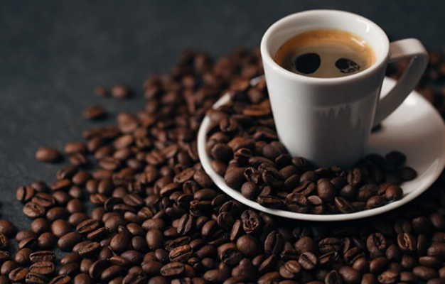 The Strangest Coffee Trends Throughout The World