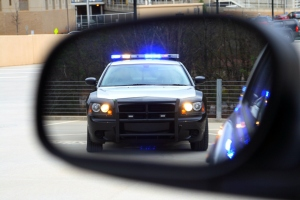 HELPFUL TIPS TO HIRE THE BEST TRAFFIC LAWYER IN RALEIGH