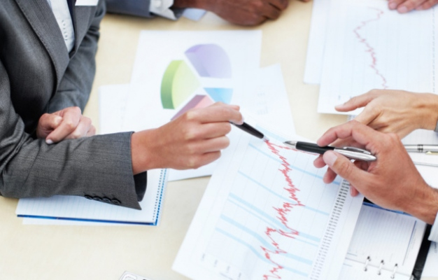 Tired Of Shareholder Disputes: See How A Qualified Shareholder Dispute Attorney Can Help